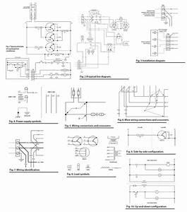 Hvac Wiring Diagrams Download