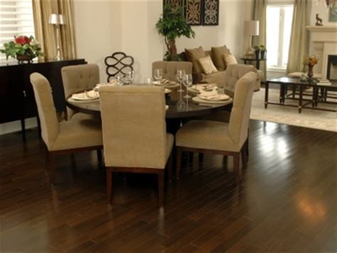Picture Gallery   Grand River Flooring inc.