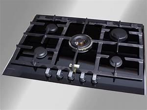 Gaskochfeld 5 Flammig : siemens kochfeld gas 70 cm autark 5 flammig glaskeramik gaskochfeld er747501e ~ Watch28wear.com Haus und Dekorationen