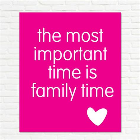 why is family important quotes quotesgram