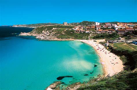 Self Catering Holidays In Sardinia