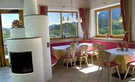 Gasthof Pension Hotel Unterwirt In Steinegg Rosengarten
