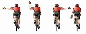 Driving Etiquette  U2014 Sharing The Road With Bikes
