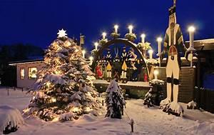Weihnachten Im Erzgebirge : commons photo challenge 2016 december holidays voting ~ Watch28wear.com Haus und Dekorationen