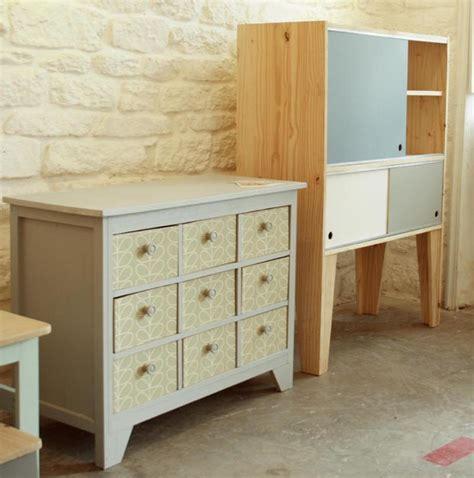 fabriquer meuble cuisine soi meme fabriquer une cuisine en bois comment fabriquer un