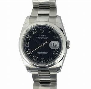 Montre Rolex Occasion Particulier : montre occasion rolex datejust 116200 achat montre aix ~ Melissatoandfro.com Idées de Décoration