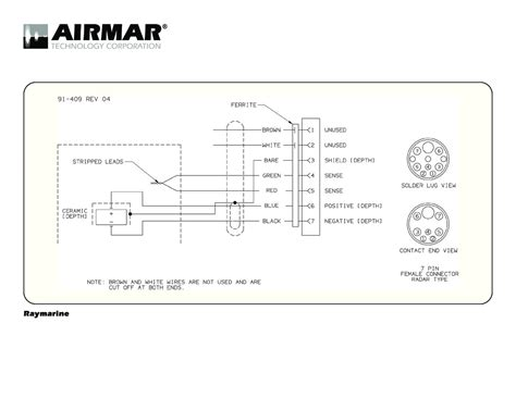 Garmin Antenna Wiring Diagram by Garmin Gps Antenna Wiring Diagram Electrical Website
