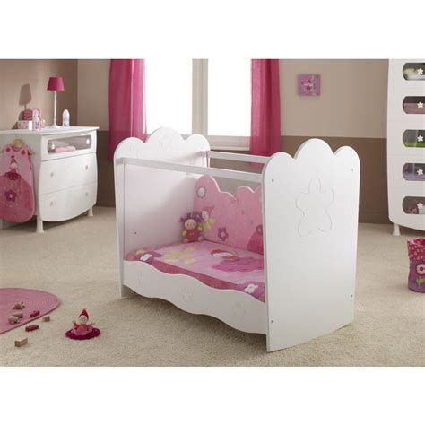 chambre katherine roumanoff ophrey com chambre bebe katherine roumanoff