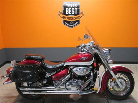 Suzuki Dealer Ny by Best Used Motorcycles Sold Inventory Best Used