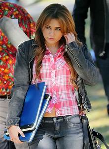 The Things I Do for Love: So Undercover Movie Screening
