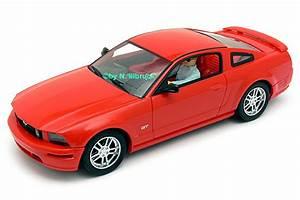 Carrera Ford Gt : carrera evolution ford mustang gt highway patrol ~ Jslefanu.com Haus und Dekorationen