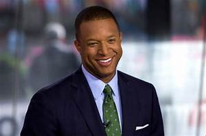 Behind Craig Melvin's move to step down from Saturday 'Today'