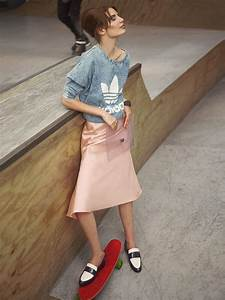 Outfits Sport Elegante Mujer
