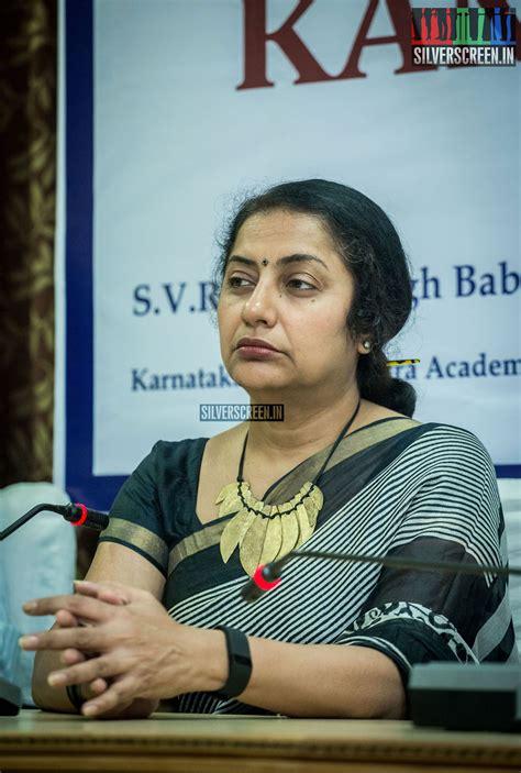 Suhasini Manirathnam Milfy Or Wilfy Mom Wife I Like To