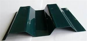 Wellplatten Polycarbonat Hagelfest : deine stegplatten polycarbonat wellplatten trapezwelle k76 18 gr n ~ Orissabook.com Haus und Dekorationen
