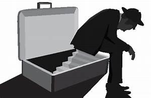 death of a salesman essay introduction death of a salesman essay introduction custom writing pad