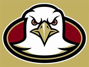TJ Walsh 2000 Commits To Boston College Hockey Youth1