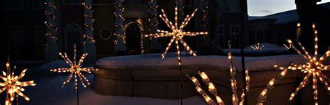 tulsa holiday lighting tulsa residential holiday