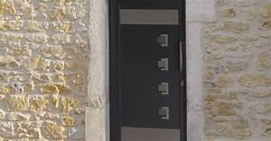 portes d39entree grosfillex With porte d entrée grosfillex