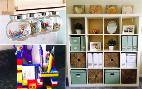accessoires de bureau originaux accessoires de bureau originaux un bureau d co meubles id