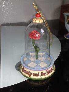 Rose Eternelle Sous Cloche : up frozen ma collection totalement givree un amour ~ Farleysfitness.com Idées de Décoration