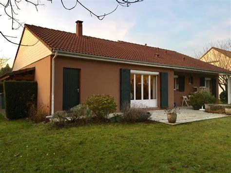 maison a vendre notaire biens vendus notaires immobilier en image