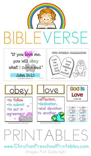 25 best ideas about preschool bible verses on 338 | 39b9336ad166d53196a4f23513956f10 preschool bible verses bible verses for kids