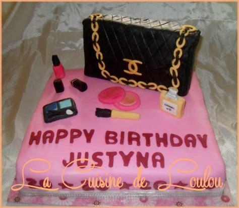 decoration gateau d anniversaire pour fille anniversaire24 photo de gateau d anniversaire pour fille