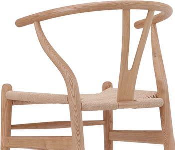 arne jacobsen egg chair price replica furniture australia 39 s highest quality