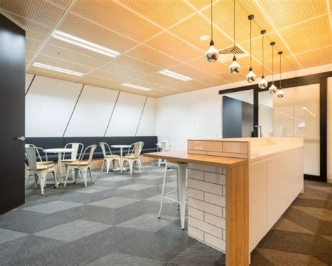 Designs For Homes Ideas by Office Design And Office Fitout Ideas Aspect Interiors