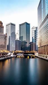 Buildings-chicago-iphone-wallpaper