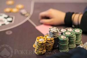 Pot Odds Berechnen : how to calculate pot odds and equity in poker easy poker math ~ Themetempest.com Abrechnung