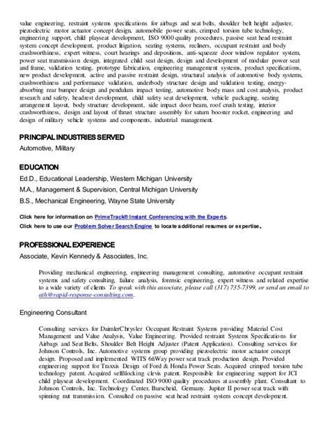 Power System Protection Engineer Resume by Swtate Resume 2015