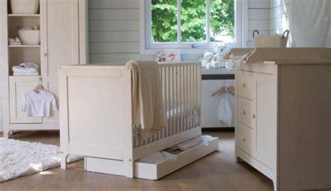 chambre bebe la redoute une chambre de royal baby