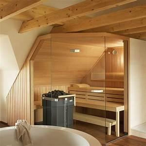 Gebrauchte Sauna Kaufen : sauna kaufen und sauna beratung bei klafs ~ Whattoseeinmadrid.com Haus und Dekorationen