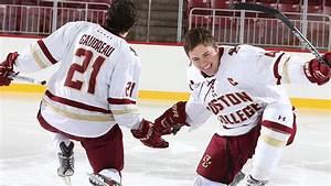 Boston College Athletics - Men's Hockey Season Tickets Now ...
