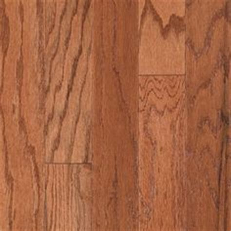 pergo flooring gunstock oak pergo max 3 07 in w prefinished oak locking hardwood flooring gunstock home decor