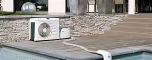 actualites guide artisan With fonctionnement pompe a chaleur piscine 3 remplacer une pompe piscine toutes les astuces
