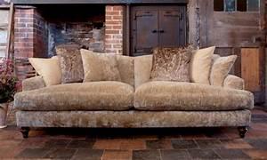 extra large sofas uk brokeasshomecom With extra large sectional sofa uk