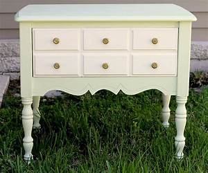 blog page 2 of 2 poet39s paint With best brand of paint for kitchen cabinets with antique green glass candle holders