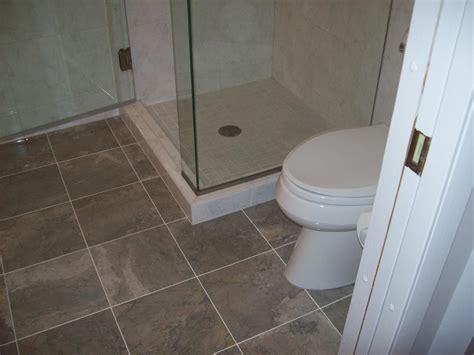 24 Ideas To Answer Is Ceramic Tile Good For Bathroom Floors