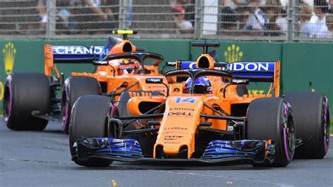 Qualifying - Results - British Grand Prix - 2018 - Formula 1 - BBC Sport