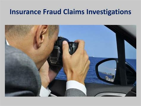 Private investigators organized as a limited liability company (llc) must maintain a policy or policies of insurance against liability claims for acts, errors, or omissions arising out of the private investigator services it provides. PPT - Hire Professional Private Investigator Services in Mississauga PowerPoint Presentation ...