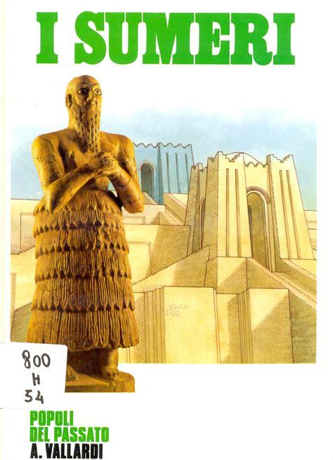 catalogo storia   bambini della biblioteca comunale
