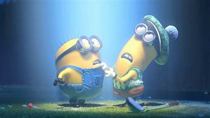 Desktop Wallpapers Backgrounds Background Despicable Wallpaperplay