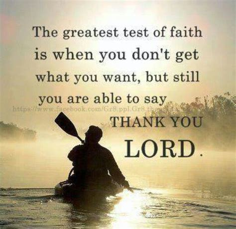 thank you lord u r all the time i am thankful