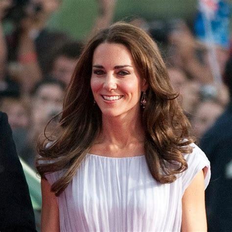 hair lovers kate middleton hairstyle