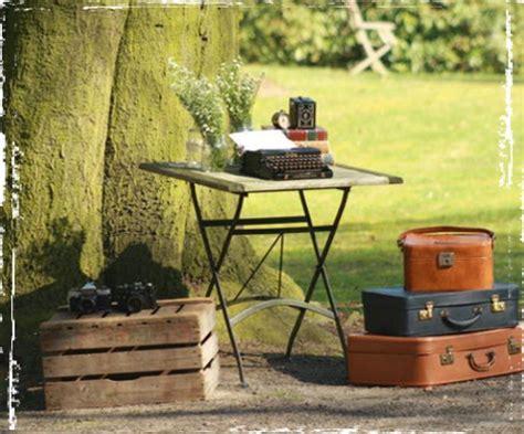 vintage decoratie vintage decoratie voor je bruiloft theperfectwedding nl