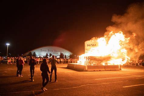idaho state university community mourns loss