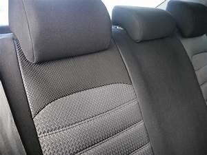Sitzbezüge Seat Ibiza : sitzbez ge schonbez ge autositzbez ge f r seat ibiza v no1a ~ Jslefanu.com Haus und Dekorationen